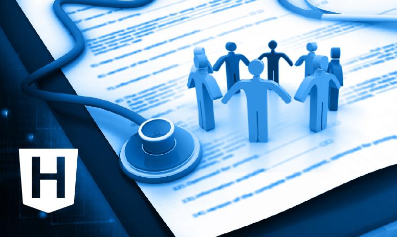 Americans-see-health-insurance-human